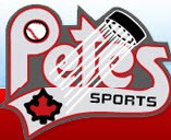 Pete's Sports