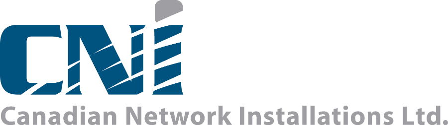 Canadian Network Installations Ltd.