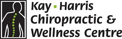 Kay Harris Chiropractic & Wellness Centre