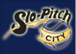 Slo Pitch City