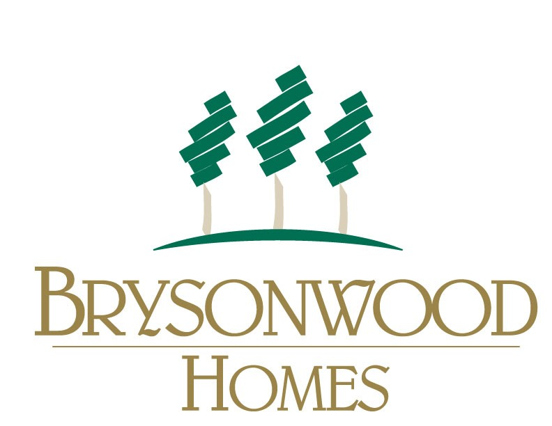 Brysonwood Homes