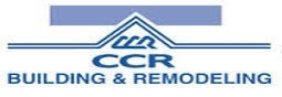 CCR Building & Remodeling