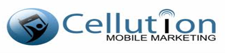 Cellution Mobile Marketing
