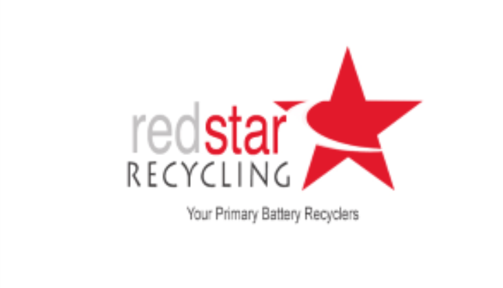Red Star Recycling