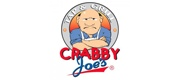 Crabby Joes Tap and Grill London West