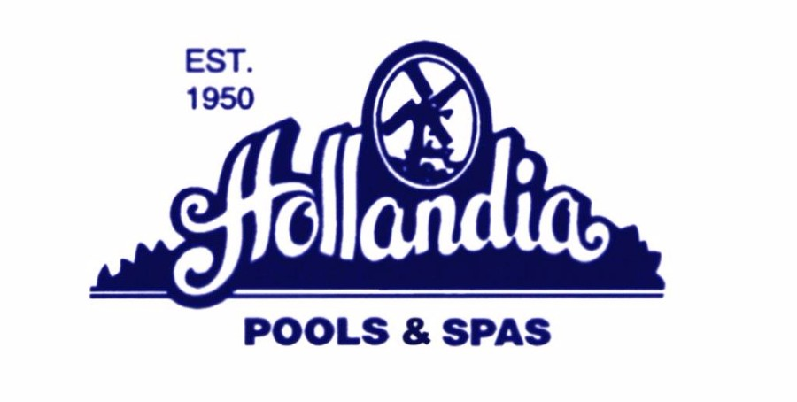 Hollandia Pools and Spa