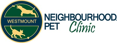 Westmount Neighbourhood Pet Clinic