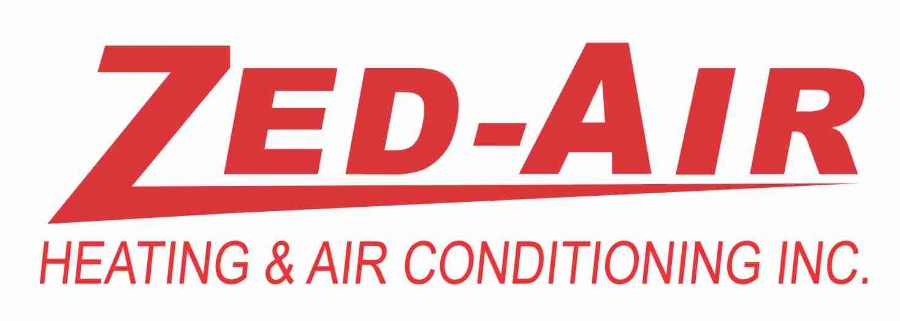 ZED-AIR Heating and Air Conditioning Inc.