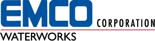 Emco Waterworks Corporation