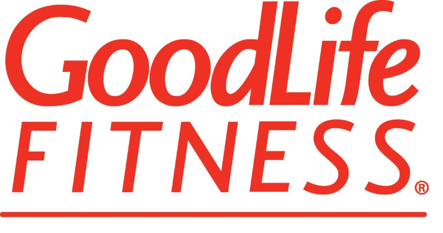 Goodlife Fitness-Kelly Barrett, Trainer