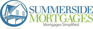 Summerside Mortgages