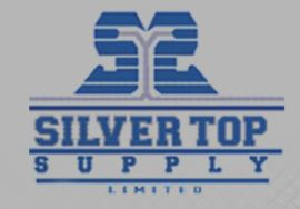 Silver Top Supply