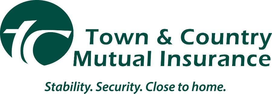 Town & Country Mutual Insurance