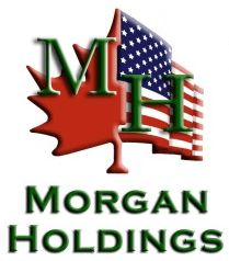 Morgan Holdings