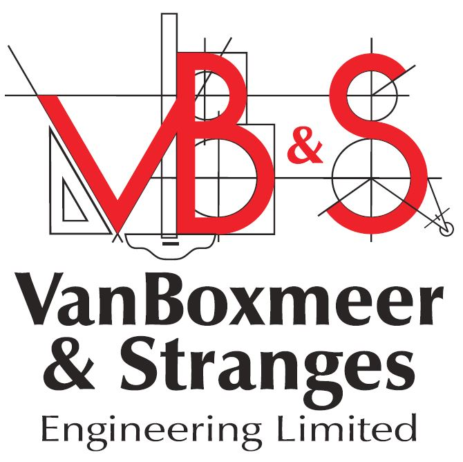 VanBoxmeer & Stranges Structural Engineers