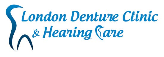 London Denture Clinic & Hearing Care
