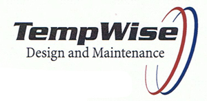 TEMPWISE DESIGN AND MAINTENANCE
