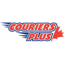 Couriers Plus