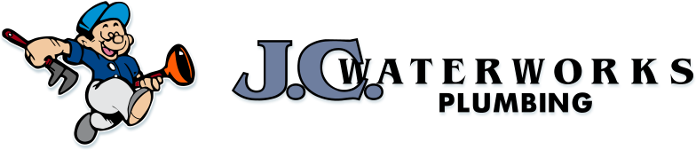 JC Waterworks Plumbing