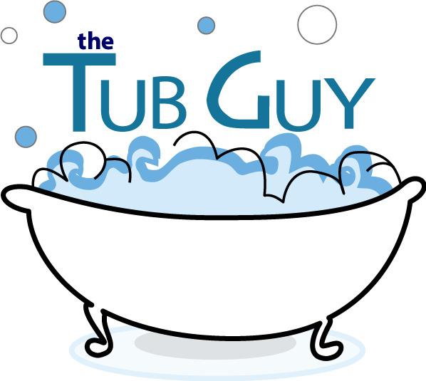 The Tub Guy