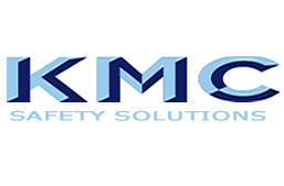KMC Safety Solutions