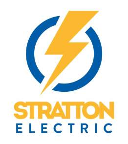 Stratton Electric
