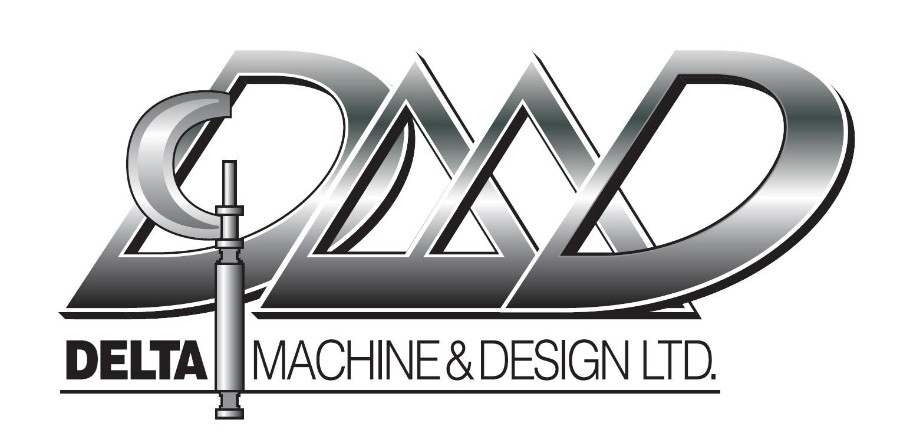 Delta Machine & Design LTD