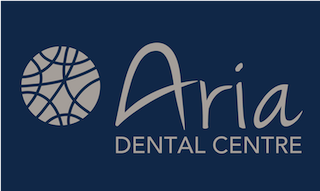 Aria Dental Centre