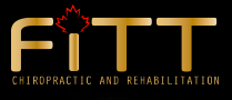 FITT Chiropractic and Rehabiliation