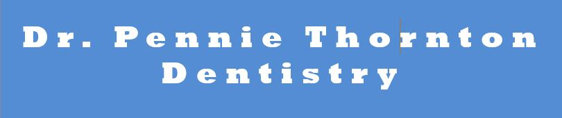 Dr. Pennie Thornton Dentistry
