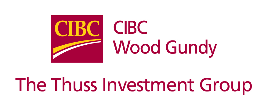 CIBC Thuss Investments Group
