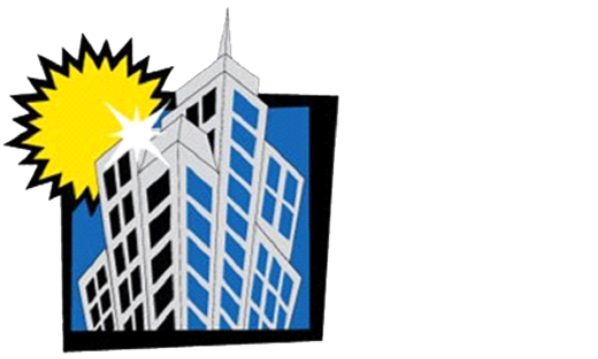 The Byng Group