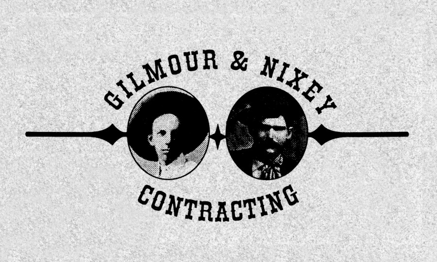 Gilmour & Nixey Contracting